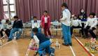 2019-12-20 台北、板橋、土城校區期末五校聯合競賽 2/9