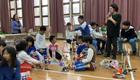 2019-12-20 台北、板橋、土城校區期末五校聯合競賽 7/9