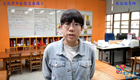 璞玉發掘計畫五年回顧人物專訪: 台北市中正區忠義國小吳宜倫老師