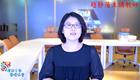 璞玉發掘計畫五年回顧人物專訪: 趙靜蓮主講教師