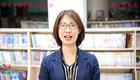 璞玉發掘計畫五年回顧人物專訪: 台北市萬華區西園國小曹曉文校長